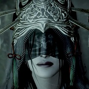 Análisis de Project Zero: Maiden of Black Water