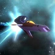 Galak-Z llega a Steam el 29 de octubre