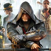 La crítica al habla: Assassin's Creed Syndicate