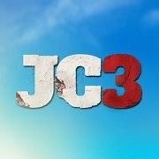 Avalanche Studios: En Just Cause 3, «la diversión es lo más importante»
