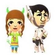 Miitomo es la primera app de Nintendo para smartphones