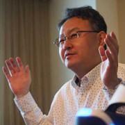 Yoshida responde: ¿habrá algún día retrocompatibilidad de PS3 a PS4?