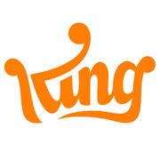 Activision compra King por 5.900 millones de dólares