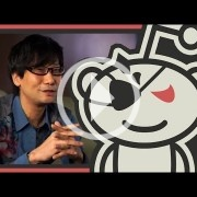 Así hizo Hideo Kojima el tráiler de Metal Gear Solid V con el tema <i>Nuclear</i>