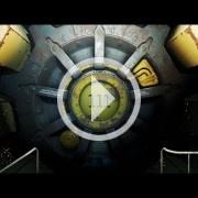 Ya está aquí el tráiler de lanzamiento de Fallout 4