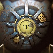 Análisis de Fallout 4