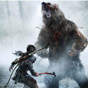 Análisis de Rise of the Tomb Raider