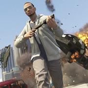 Take-Two retira un mod de GTA V que ofrecía un multijugador alternativo