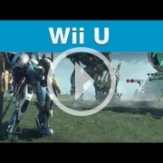 Xenoblade Chronicles X Guía de Supervivencia: tercer vídeo