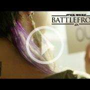 Star Wars Battlefront se merece otro tráiler de lanzamiento