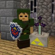Minecraft: Wii U Edition aparece en PEGI