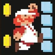 La banda sonora de Super Mario Bros, a examen en 33⅓