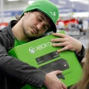 La nueva interfaz de Xbox One es un agradecido regreso al pasado
