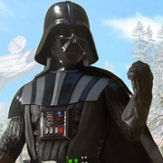 Diez horas en Star Wars: Battlefront