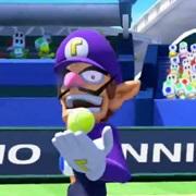 Análisis de Mario Tennis: Ultra Smash