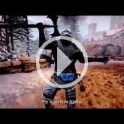 Activision traerá Chivalry: Medieval Warfare a PS4 y Xbox One