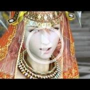 Lightning Returns: Final Fantasy XIII llegará a Steam el 10 de diciembre