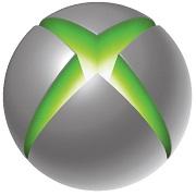 Xbox 360: Diez años