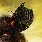 Miyazaki piensa en Dark Souls III como «el gran cierre de la serie»