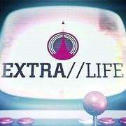 Extra Life: Desarrollo de videojuegos, el reality show