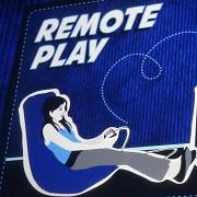 Sony quiere llevar el Remote Play también a PC y Mac