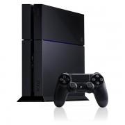 Sony desbloquea el séptimo núcleo de la CPU de PlayStation 4