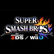 La «videopresentación final» de  Super Smash Bros. se emitirá el 15 de diciembre