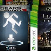 16 nuevos juegos retrocompatibles llegan a Xbox One
