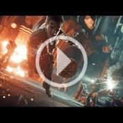 El spot de Uncharted 4: El desenlace del ladrón suena un poco a despedida