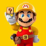 Nintendo lanza el buscador web de niveles de Super Mario Maker