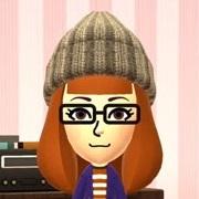 DeNA da nuevos detalles sobre Miitomo, el experimento para móviles de Nintendo