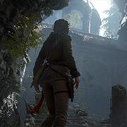 Rise of the Tomb Raider saldrá para PC el 29 de enero
