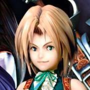 Primeros detalles de la reedición de Final Fantasy IX para PC y smartphones
