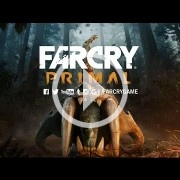 Dos horas de Far Cry Primal