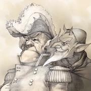Gremlins, Inc.: Sátira de tablero
