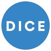 Estos son los nominados a los premios DICE