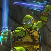 Primeras imágenes filtradas de Teenage Mutant Ninja Turtles: Mutants in Manhattan