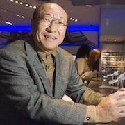 Kimishima asegura que Nintendo quiere sorprender con nuevas ideas