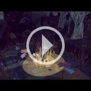 Might and Delight anuncia Paws, ambientado en el mundo de Shelter 2