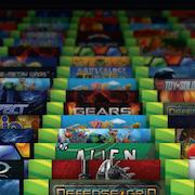 Diez juegos de Xbox 360 más son compatibles con Xbox One desde ya [Actualizada]