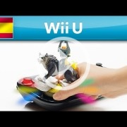 Así se usan los amiibo en Zelda: Twilight Princess HD