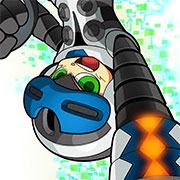 Mighty No. 9 vuelve a retrasarse