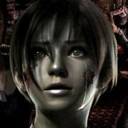 Análisis de Resident Evil 0 HD Remaster