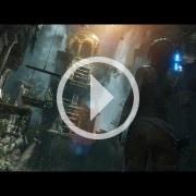 El PC se prepara para la llegada de Rise of the Tomb Raider