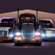Análisis de American Truck Simulator