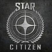 Star Citizen se puede jugar gratis esta semana