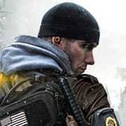 Ubisoft y su encuentro con el destino: sobre la beta de The Division