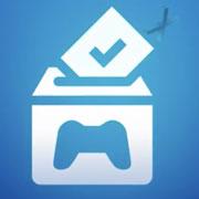 Vota tus juegos vuelve con Broforce, Assault Android Cactus y Action Henk