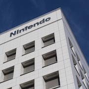 Splatoon, Super Mario Maker y los amiibo destacan en el informe financiero de Nintendo