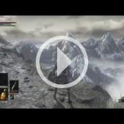 Las dagas de Dark Souls III y la intersección con Bloodborne
